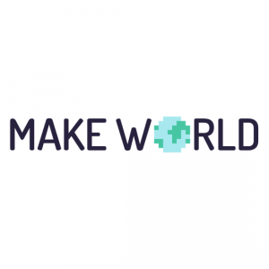 makeworld_square_light