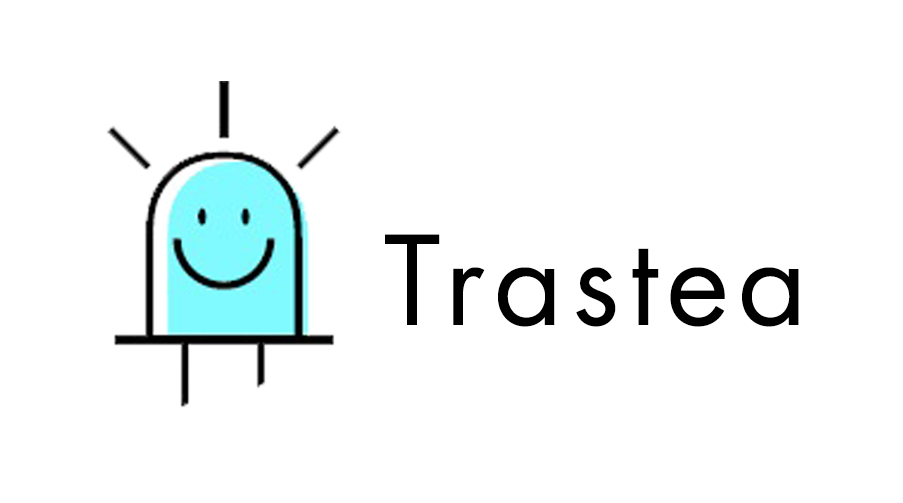 Trastea.Club